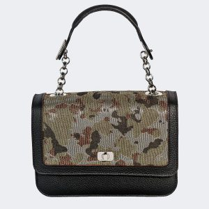 sac little chaine jaseront avec poignee main_ camouflage militaire .jpg